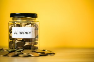 2019 Contribution Limits and the Changes Impacting Your Retirement - Financial Residency