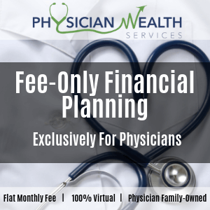 Physician Wealth Services