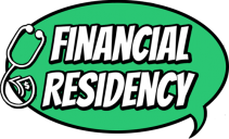 Financial Residency logo