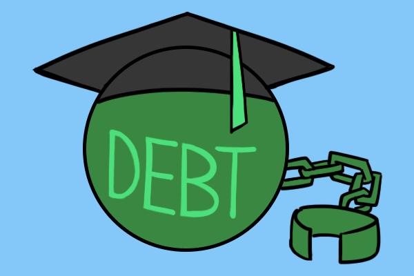 Tackling Student Debt