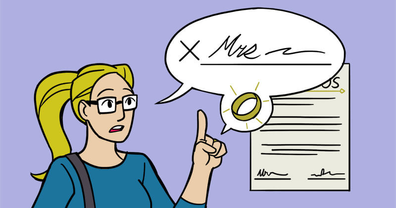 Why and When Do Physicians Need to Update Estate Documents